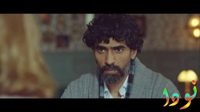 محمد علاء الممثل المصري في آخر أعماله أختفاء