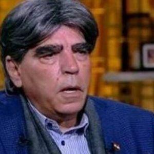 محمود الجندي صور و معلومات و تقرير كامل