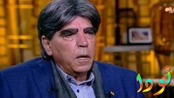 محمود الجندي 2018