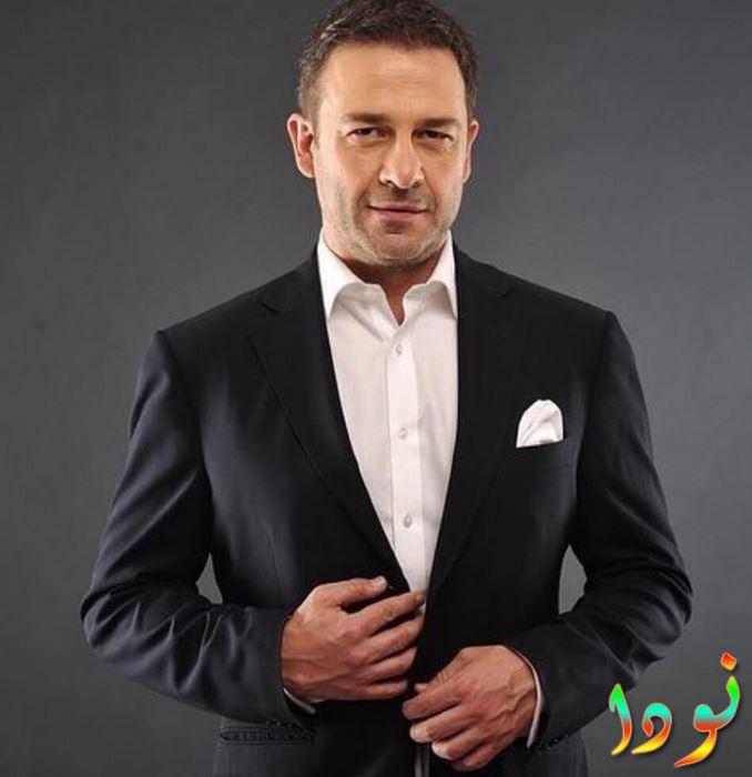 مراد آيغن Murat Aygen