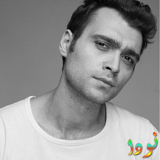 الممثل التركي hakan kurtas