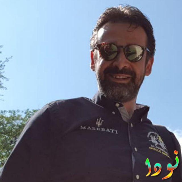 Karim Abdul Aziz 2018