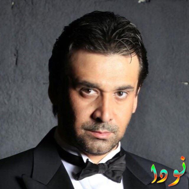 Karim Abdul Aziz