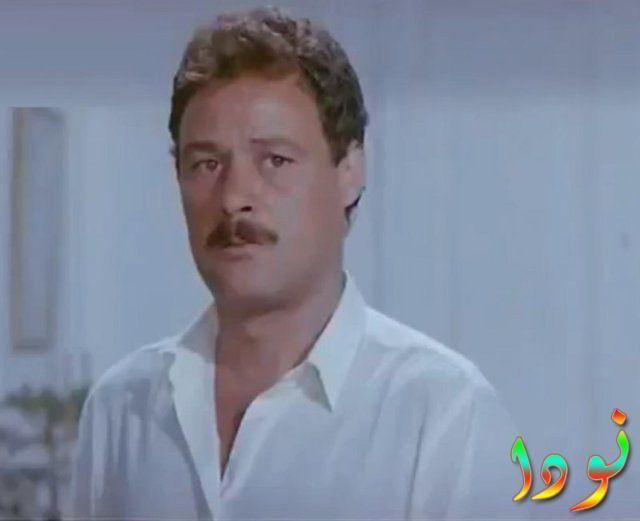أسماء من أفلام فاروق الفيشاوى