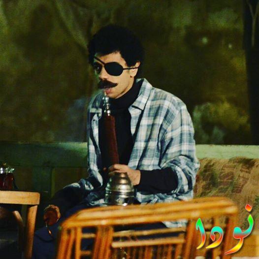 احمد سلطان الممثل