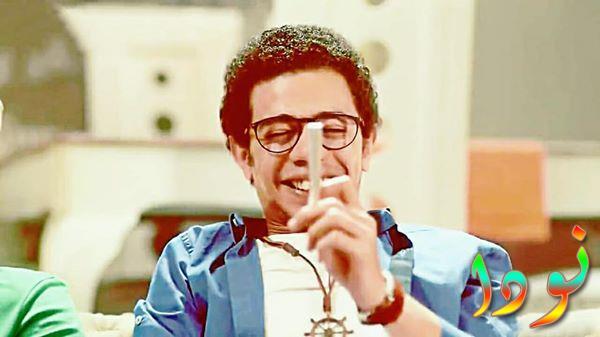 احمد سلطان ريح المدام