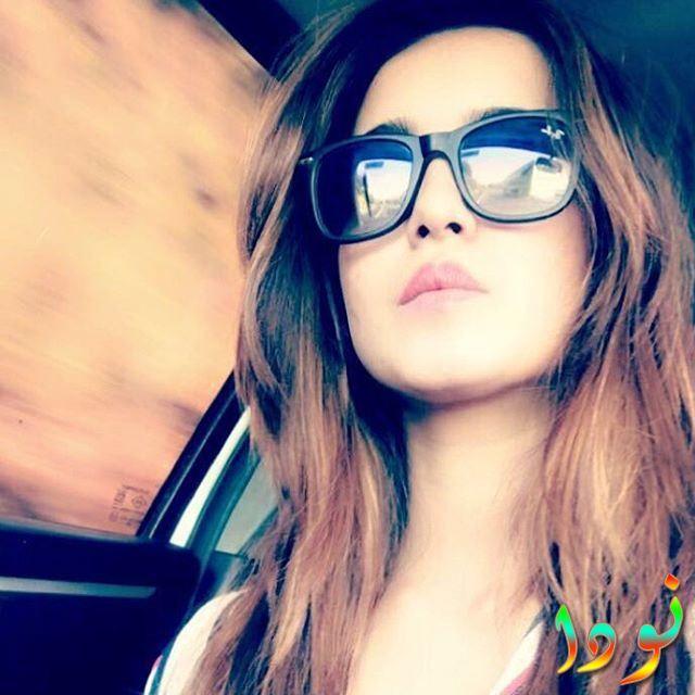 الممثلة الهندية Shivani Surve