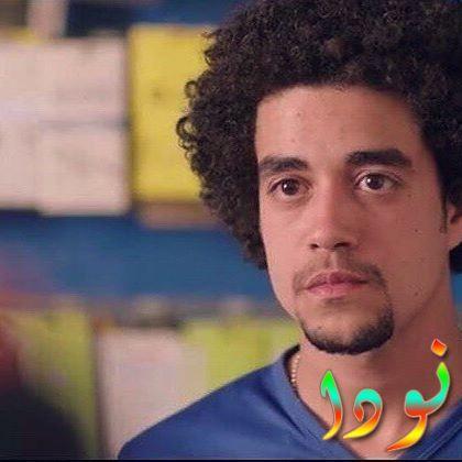 خالد أنور أبو عمر المصري