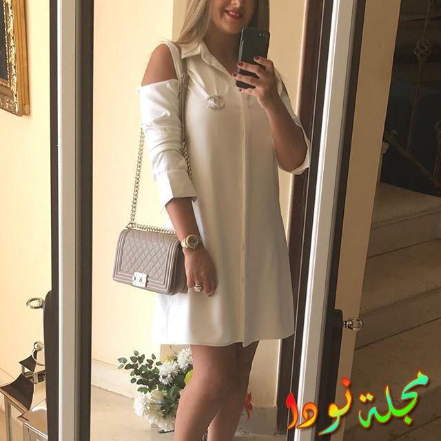 دنيا سمير غانم 2018
