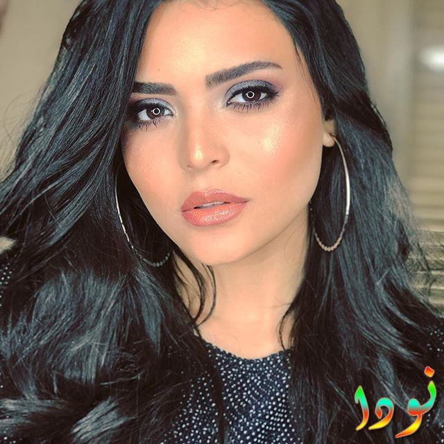 سن أسماء جلال في 2018 23 سنة