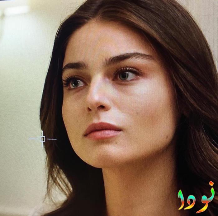 عايشه ايشان بدور المديره ليلى
