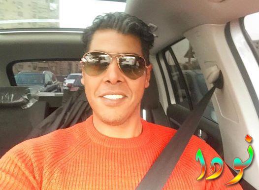 عمرو مصطفى متولي فيس بوك