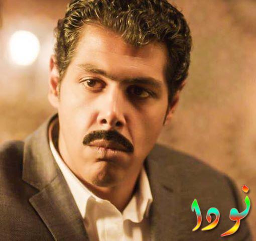 عمرو مصطفى متولي