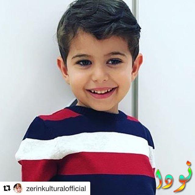 عمر Emir Özyakisir 7 سنوات