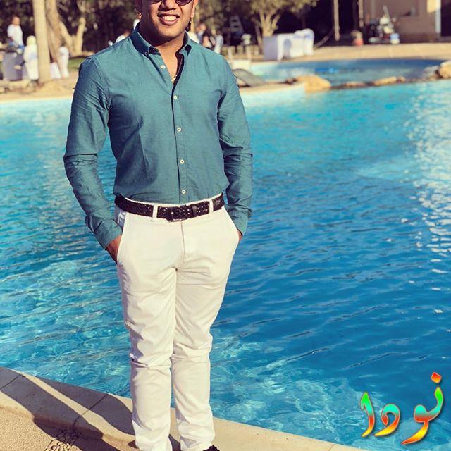 محمد أسامة فيس بوك