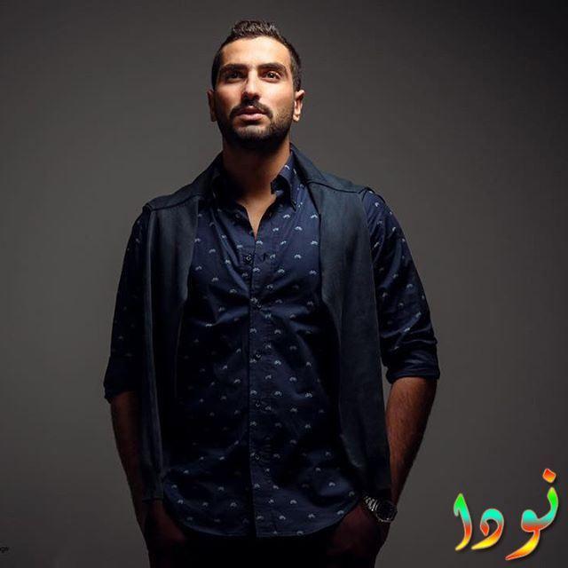 محمد الشرنوبي فيسبوك