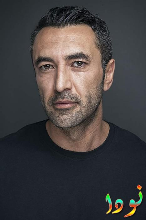 محمد كورتولوش