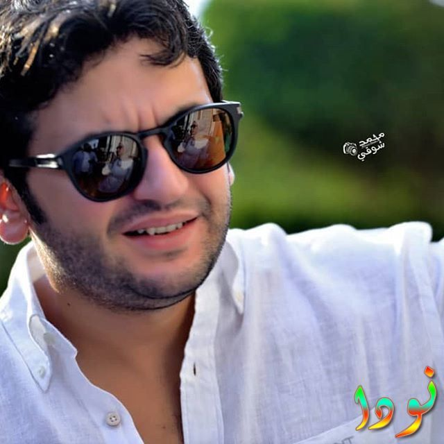 مصطفى خاطر مواليد عام 1985م