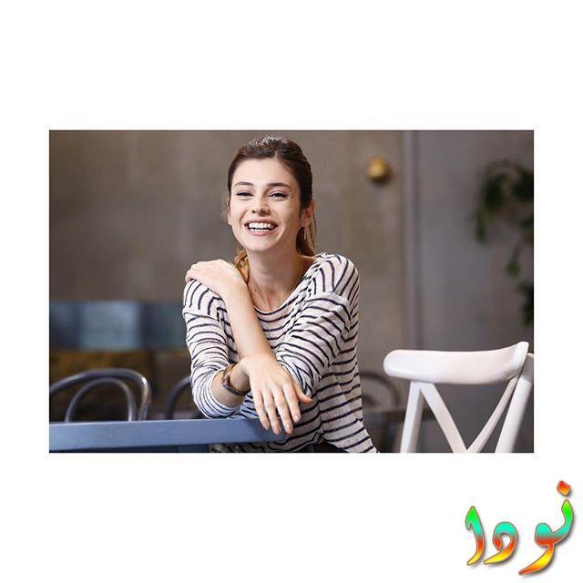 Elif Dogan Instagram