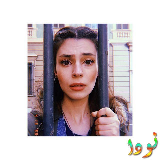 Elif Dogan