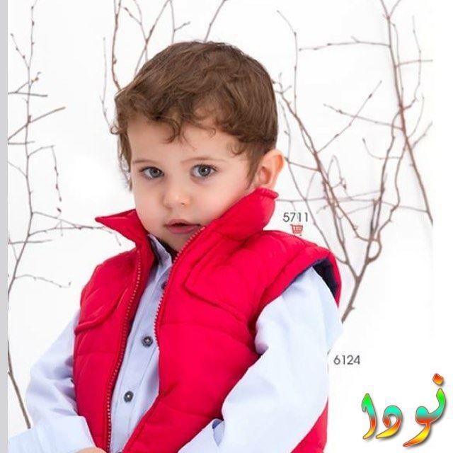 Emir Özyakisir انستقرام