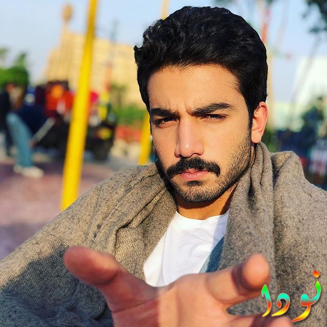 Hazem Ehab