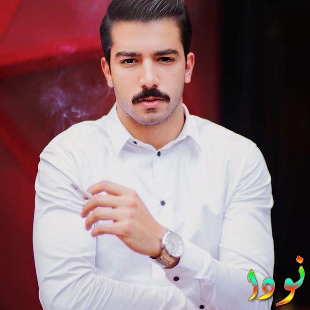 Hazem Ehab 2018