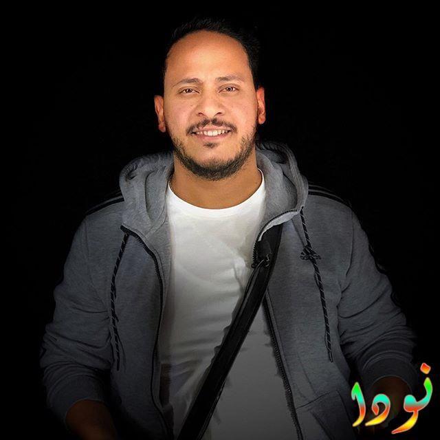 Karim Afify