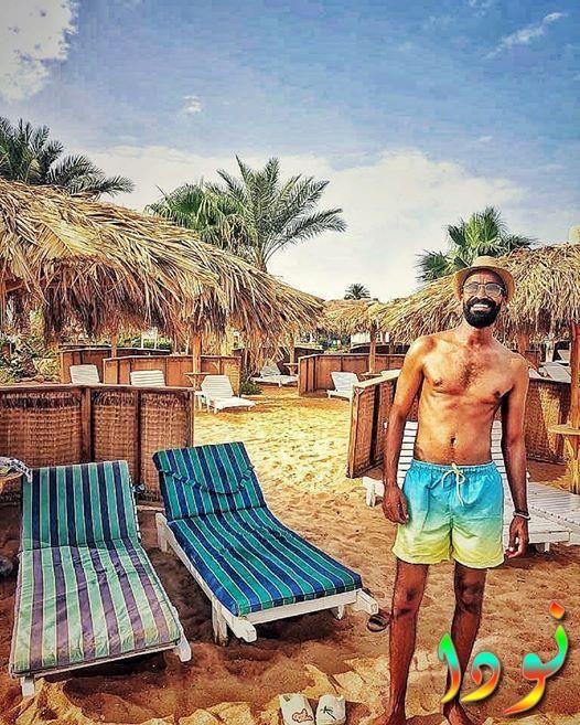 Mahmoud Ellisy 6