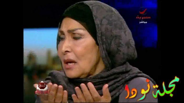 الشعراوي كان سببا في ارتدائها الحجاب