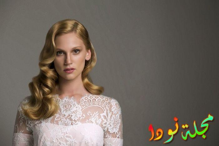 الممثلة التركية فرح زينب عبد الله