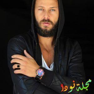 اوميت إبراهيم كانتارجيلار