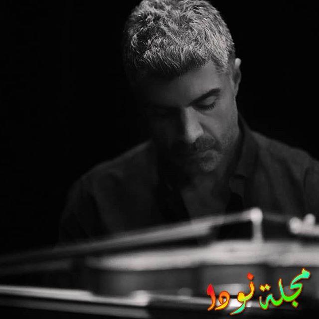 ديانة الممثل التركي أوزجان دينيز