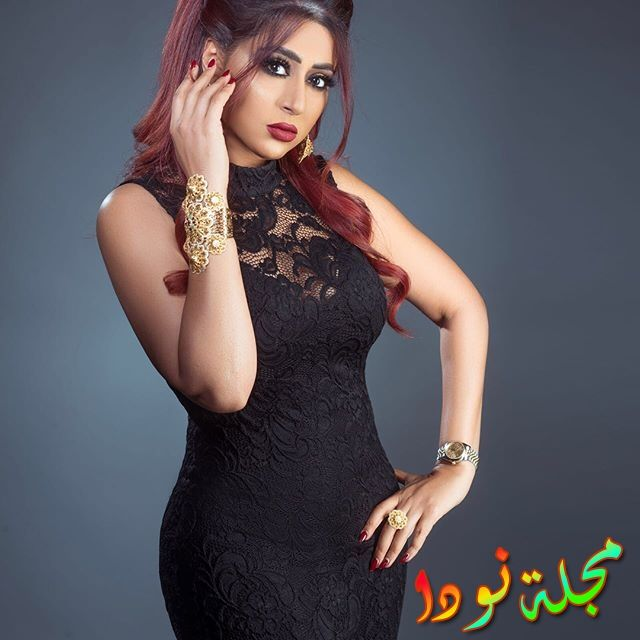 شيماء سبت 2018