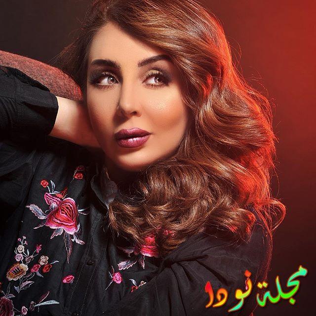شيماء علي 2018