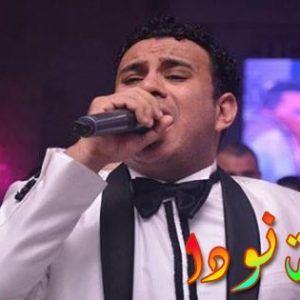 محمود الليثي معلومات وصور وتقرير كامل