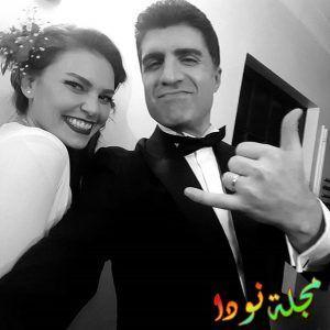 صورة من مسلسل عروس إسطنبول