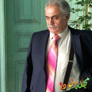 عثمان ألكاش
