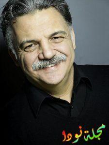 مراد كراسو