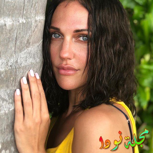 مريم أوزرلي