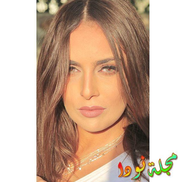 ممثلة مسرح مصر أسراء عبد الفتاح