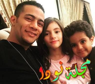 أولاد محمد رمضان