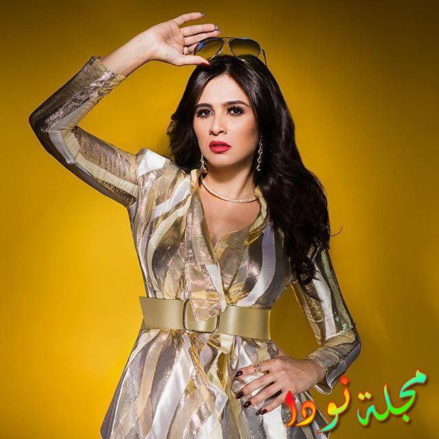 برج ياسمين عبد العزيز