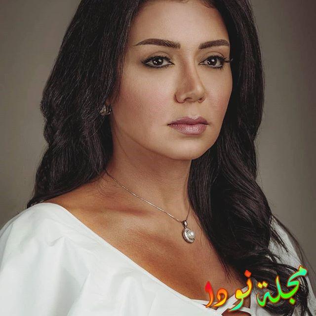 رانيا يوسف الحاج متولي