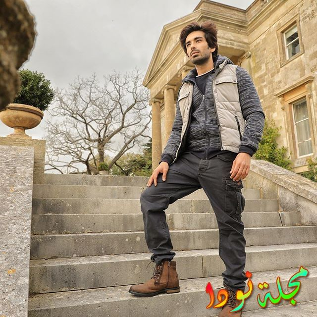 زوج كوشي سانايا ايراني