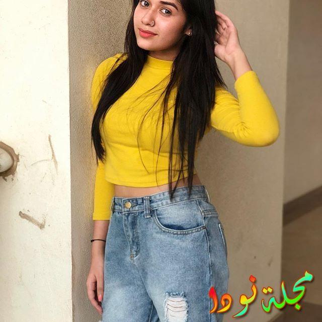 عمر جنات زبير رحماني 18 سنة