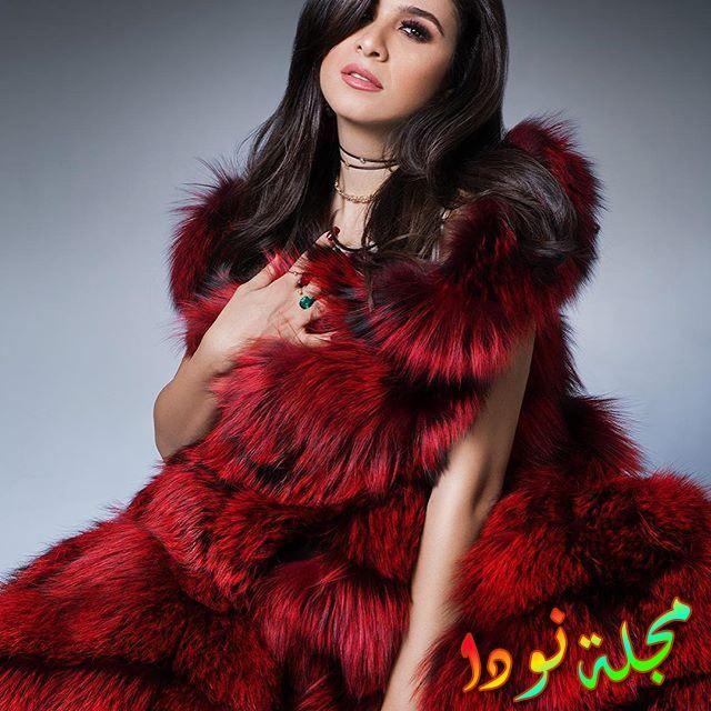 فيلم ياسمين عبد العزيز 2018