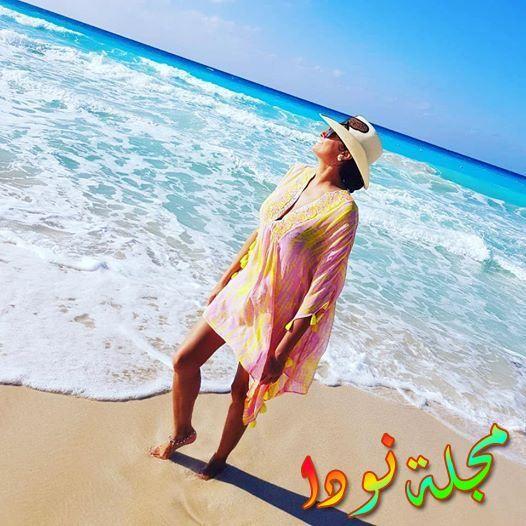 في منطقة البحر الابيض المتوسط