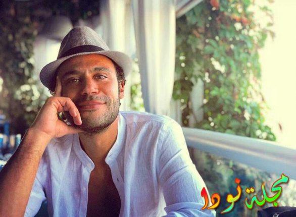 محمد امام أفلام