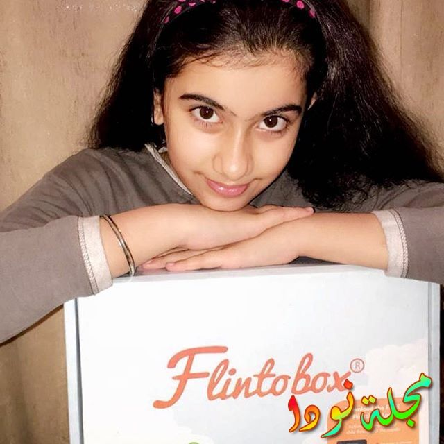 معلومات عن روحانا خان